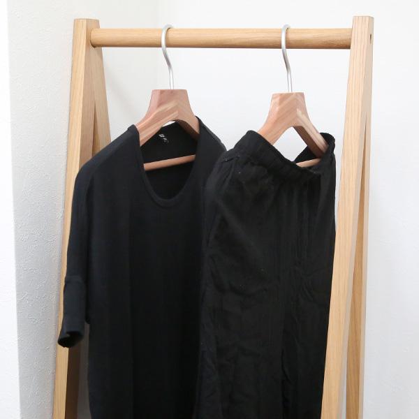 change_cloth