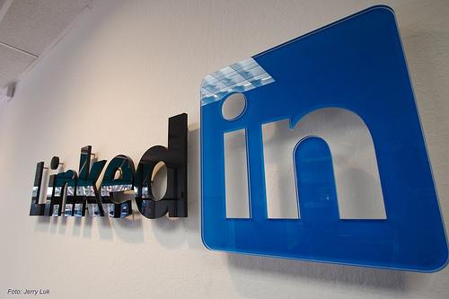【E#10】転職市場の新たな手段となるのか?~Linkedinを使った転職