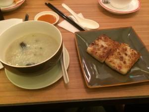 【W#18】上海と蘇州(2)〜上海観光と食事