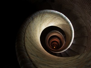 downward_spiral