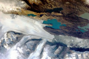 Upsala_Glacier,_Argentina