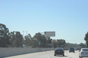 【W#97】ロサンゼルス(3)〜サンディエゴ
