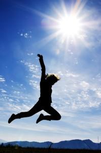 【R#67】呼吸(3)〜姿勢の維持と伸筋・屈筋