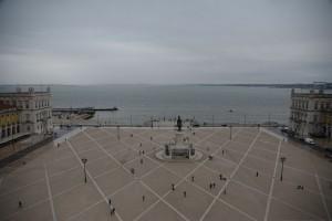 【W#145】リスボン(2)〜市内観光