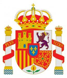 spain_escudo