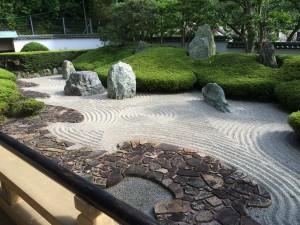 【Y#18】TaoZen Workshopへの参加(1)〜瞑想(1):欧米とマインドフルネス