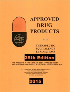 0549-FDA-Orange-Book-35th-Edition-228x300
