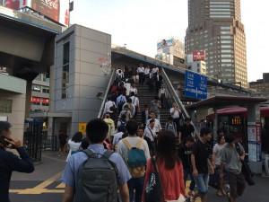 【E#37】日本での活動開始〜体験セッションを取り入れる