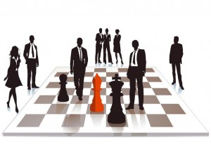 chess_businessperson_medium