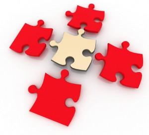 five_puzzles