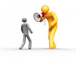 【R#138】コミュニケーションをとる際に注目していること