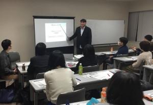 【E#106】売れる仕組み実践会〜成果のまとめ+初級から中級へ