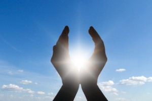 【Y#59】自分を見つめる簡単な方法としての内観〜瞑想とどう違うのか?