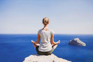 【Y#79】8年間瞑想を学び、実践することで見えた先は?〜日常内観とジャーナリングの実践+現在・未来について