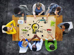 【T#44】コミュニケーション能力をどのように磨くか?〜社会人の環境の変化、仕事を円滑に進めていくために必要な能力
