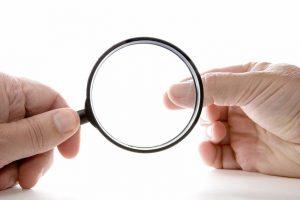 【N#32】眼の検査と眼鏡の作成へ〜「どのように見えているか?」より「眼をどのように使うか?」が大事